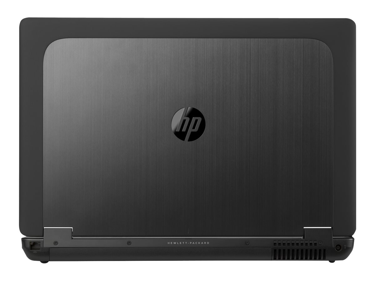 HP Inc. N5P07US#ABA Image 4
