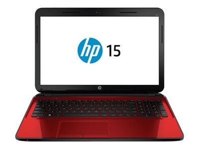 HP Pavilion 15-D058nr : 1.3GHz E2 series 15.6in display, G1U84UA#ABA, 16819328, Notebooks