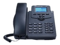 AudioCodes 405-IP Phone PoE External PS