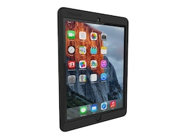 Maclocks Edge Rubberized Protective Band for iPad Pro, BNDIPP, 31796419, Protective & Dust Covers