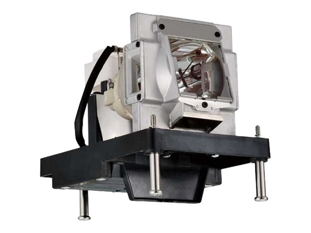 BTI Replacement Lamp for NP-PX750U, NP-PX750U-18ZL, PH1000U