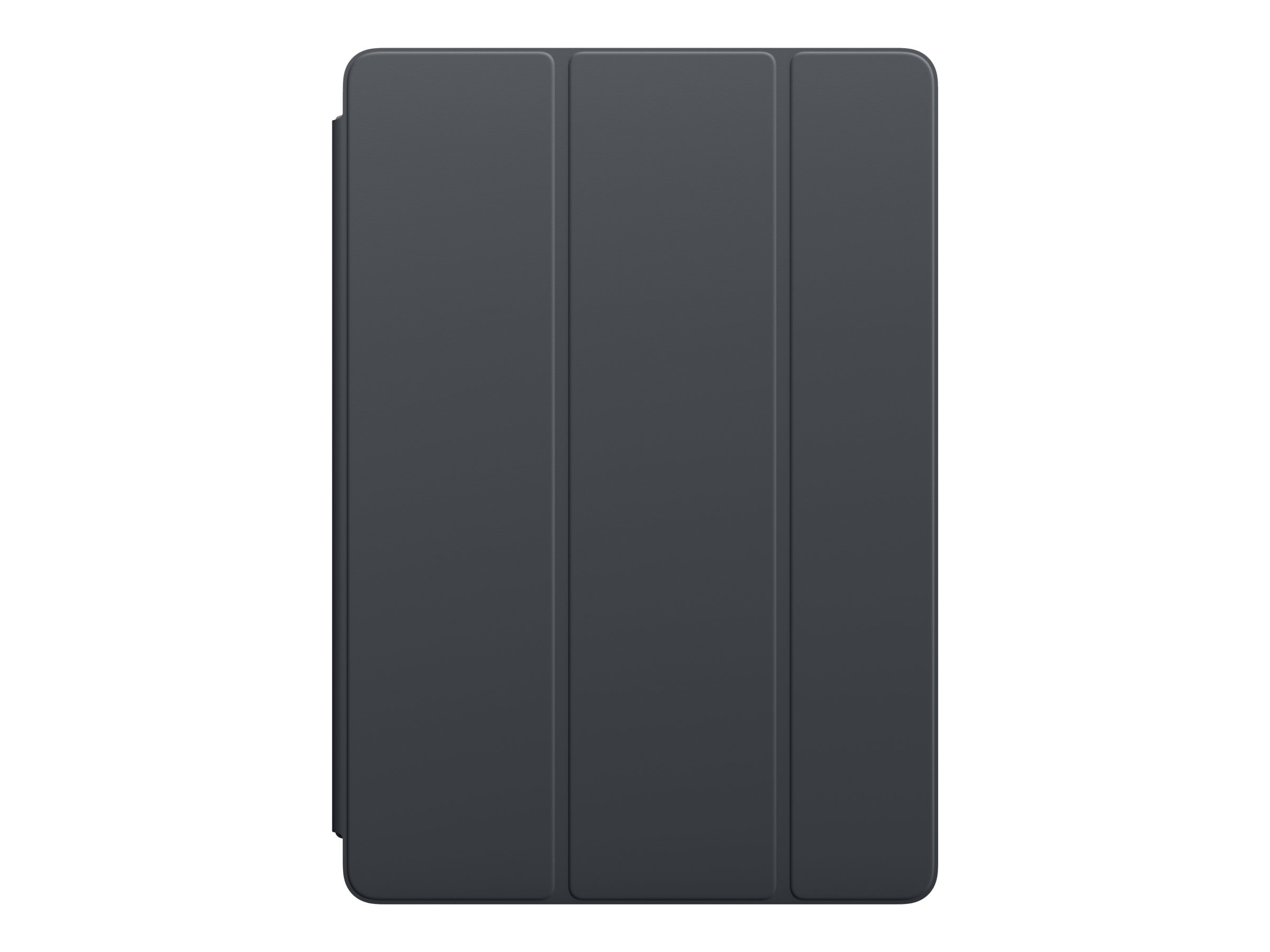 Apple Smart Cover for 10.5 iPad Pro, Charcoal Gray