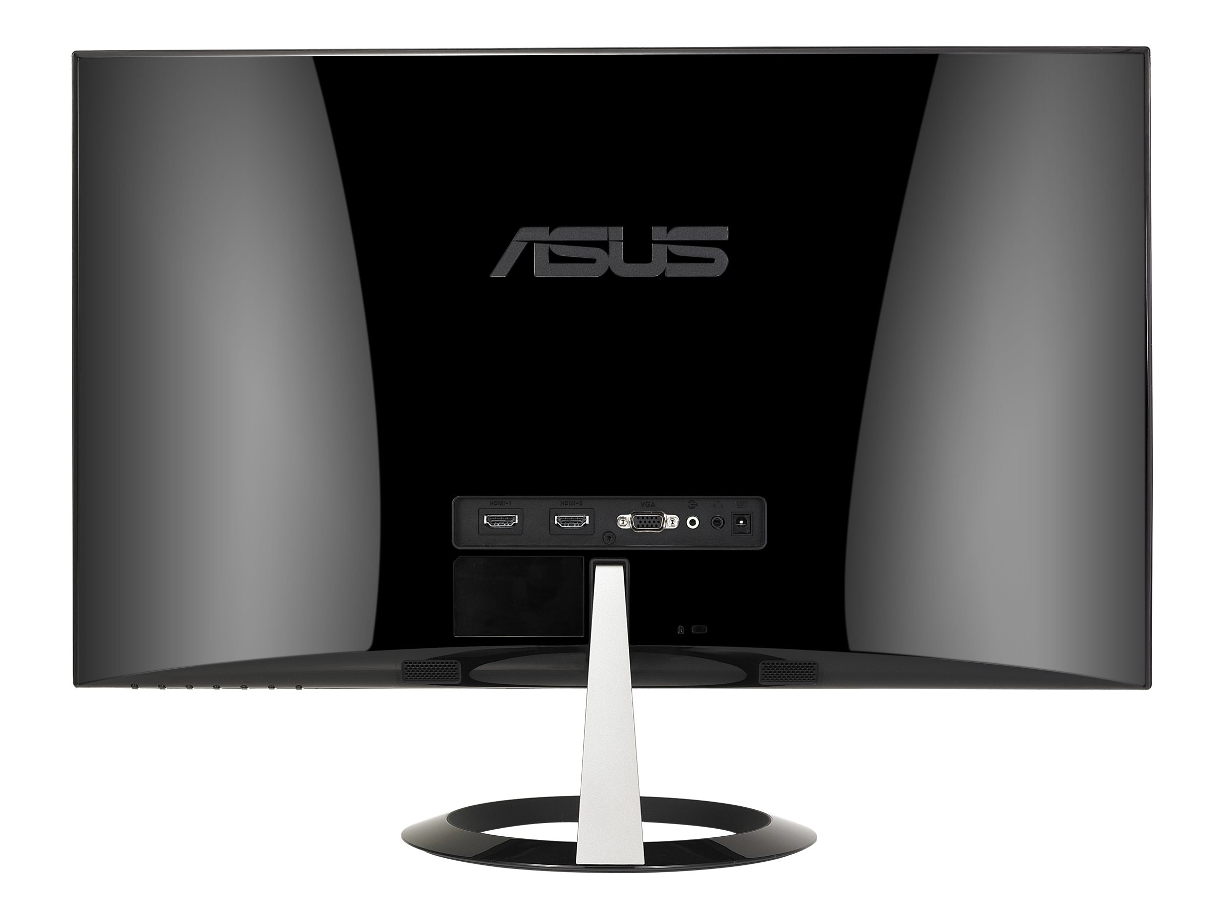 Asus 23 VX238H Full HD LED-LCD Monitor, Black, VX238H