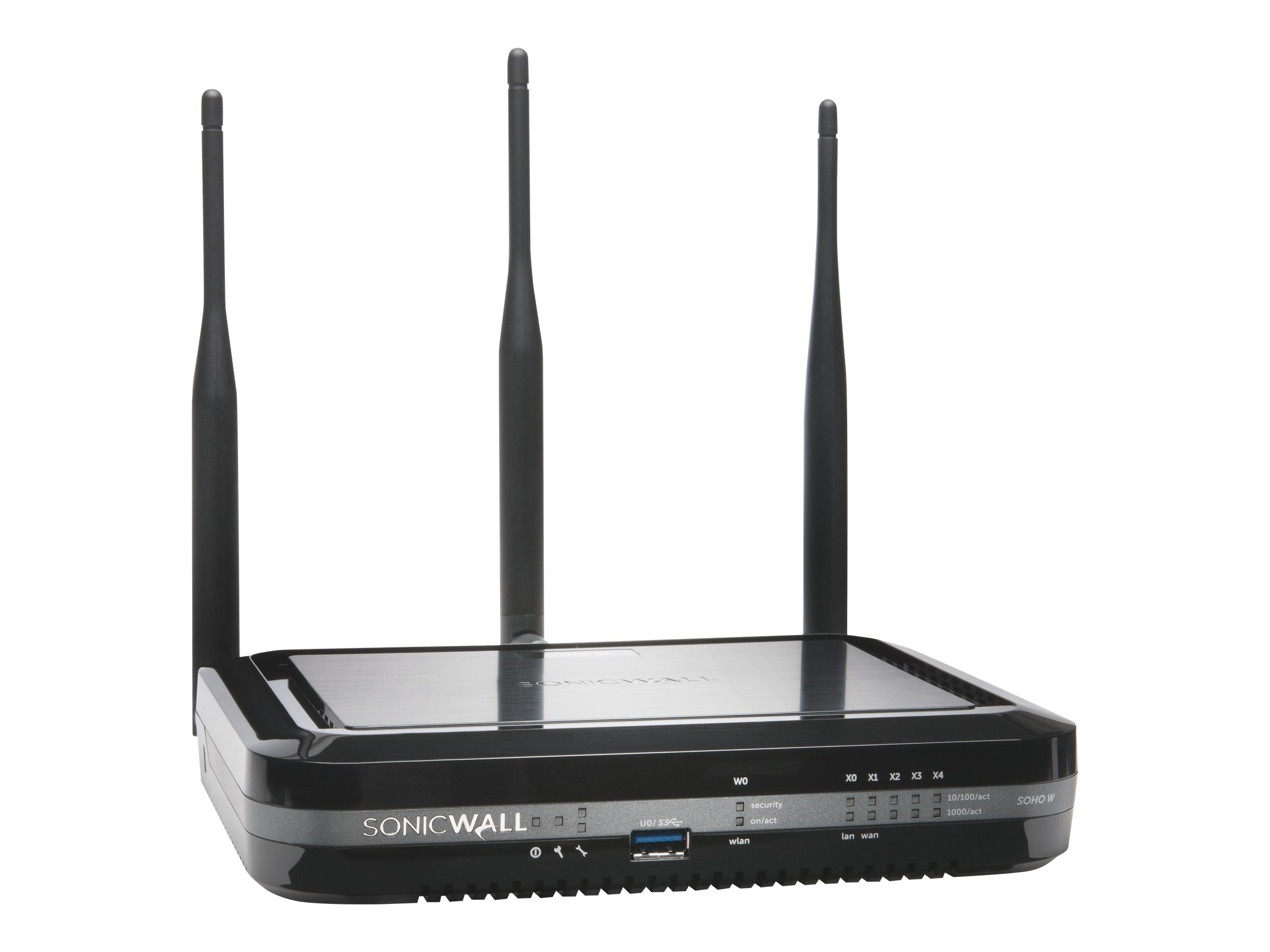 SonicWALL 01-SSC-0653 Image 3