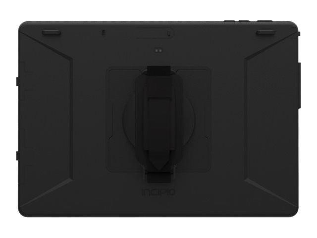Incipio Technology MRSF-096-BLK Image 9