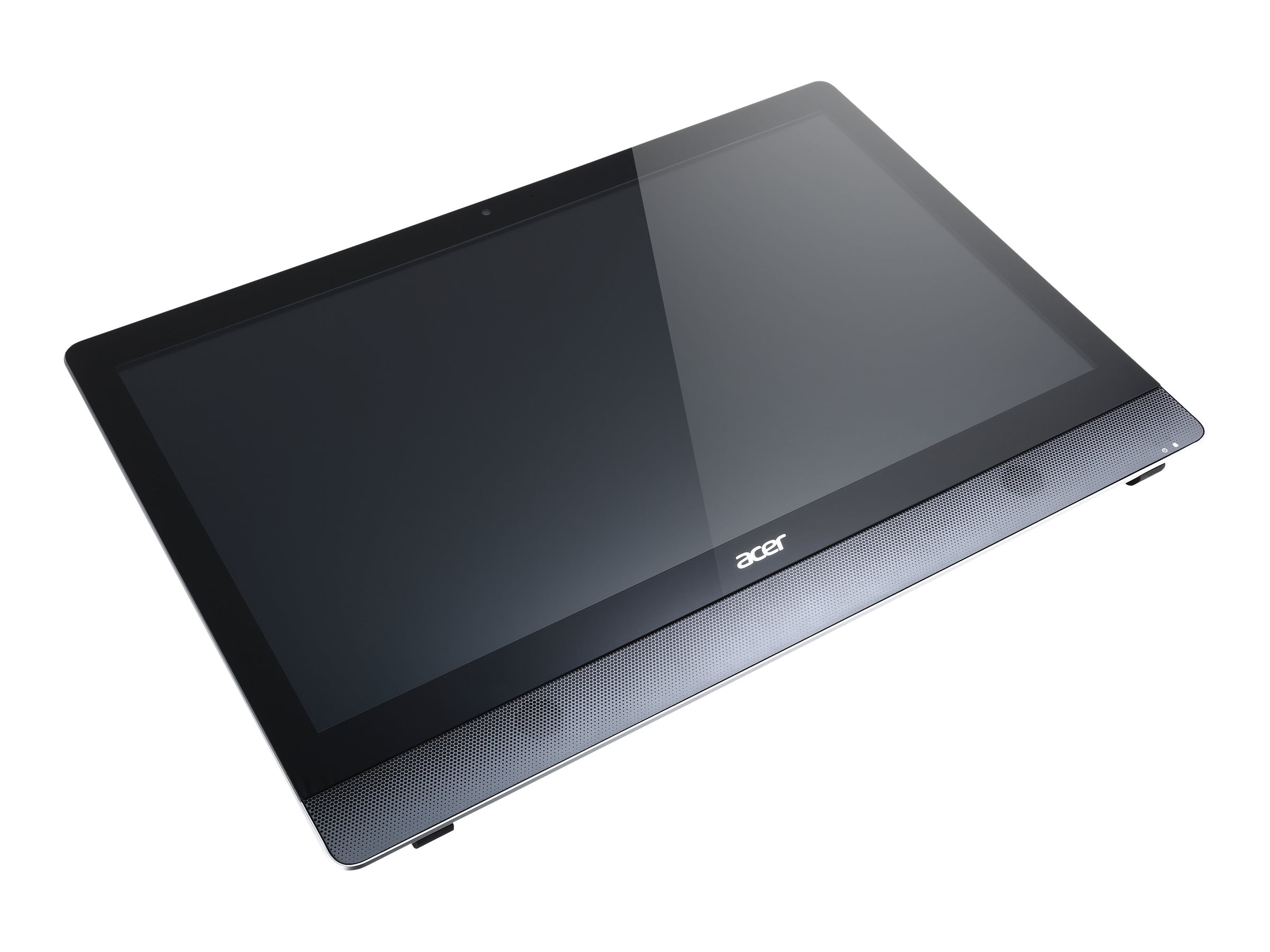 Acer Aspire U5-620 AIO Core i5-4210M 2.6GHz 8GB 1TB HD4600 DVD SM GbE ac BT WC 23 FHD MT W10H64, DQ.SUNAA.003