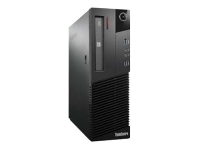 Lenovo ThinkCentre M93p 3.3GHz Core i5 4GB RAM 500GB hard drive, 10A8004GUS