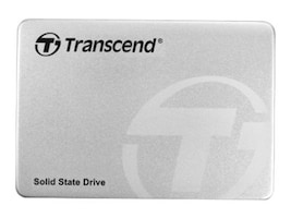 Transcend 480GB SSD220S SATA 6Gb s TLC 2.5 Solid State Drive, TS480GSSD220S, 31866683, Solid State Drives - Internal
