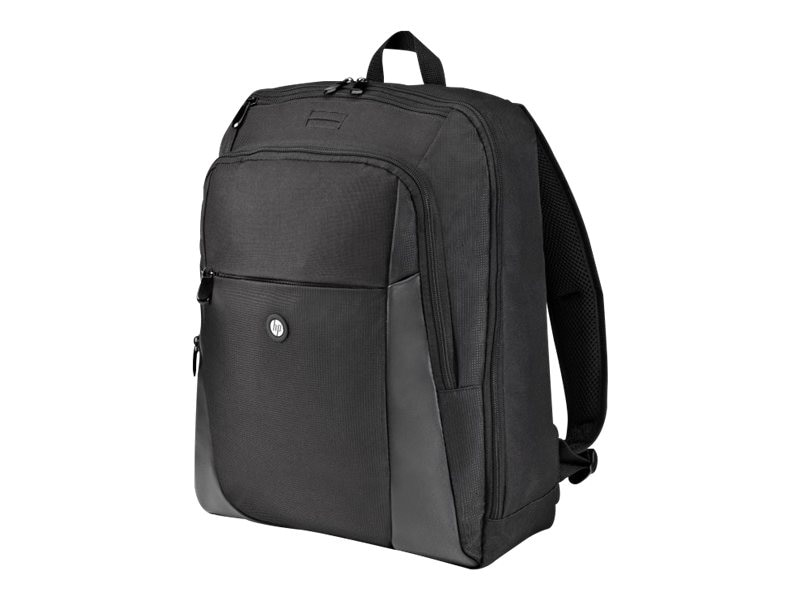 HP Essential Backpack, H1D24UT