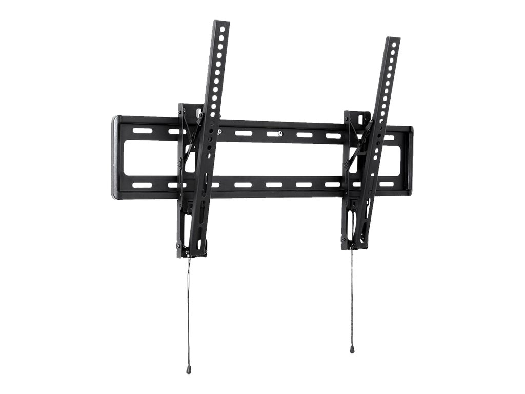 Atdec Low Profile Wall Mount for 32 to 65 Displays, TH-3065-LPT