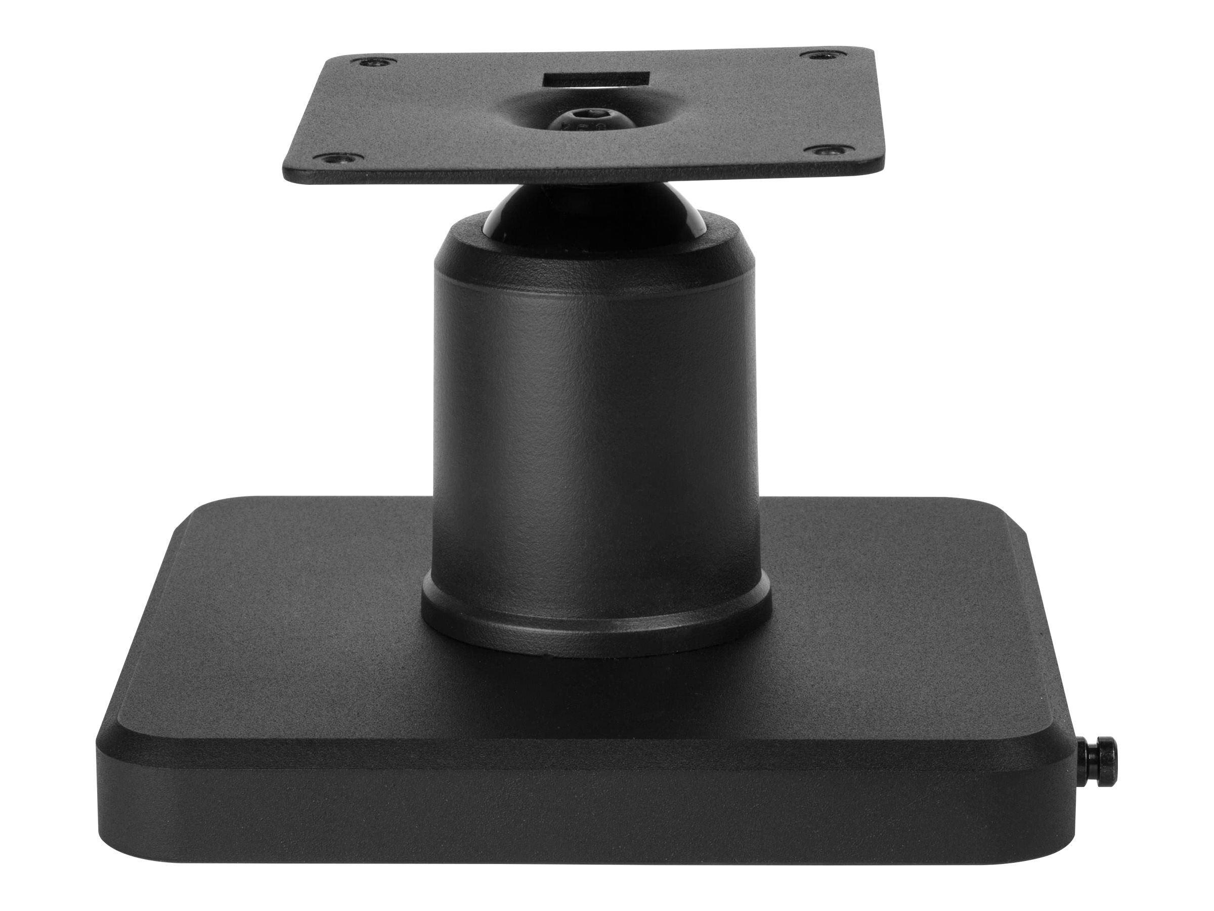Kensington VESA Counter POS Kiosk Tablet Stand, K67833AM