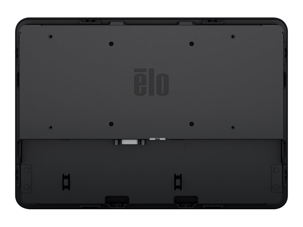 ELO Touch Solutions E175580 Image 4