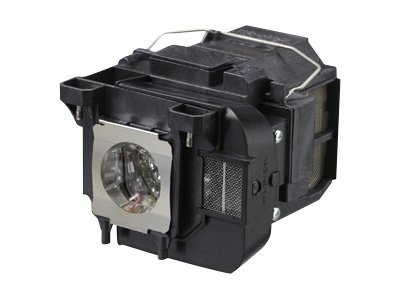 Epson Replacement Lamp for PowerLite 1940W, 1945W, 1950,1955, 1960, 1965, V13H010L75