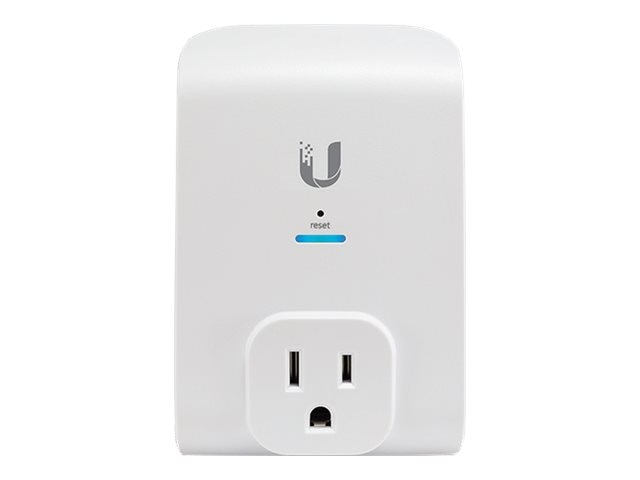 Ubiquiti Networks MPOWER-MINI Image 2