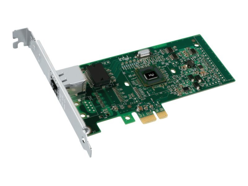 Lenovo Intel PRO 1000 PT Desktop Adapter, 57Y3534, 16566949, Network Adapters & NICs