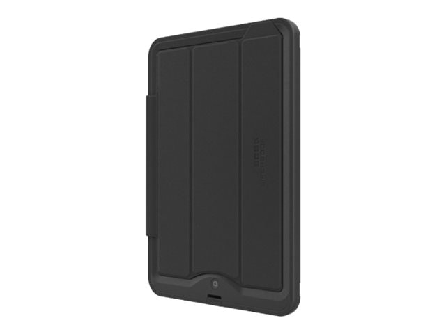 Lifeproof Nuud Portfolio Cover Stand for iPad Air 1st Gen