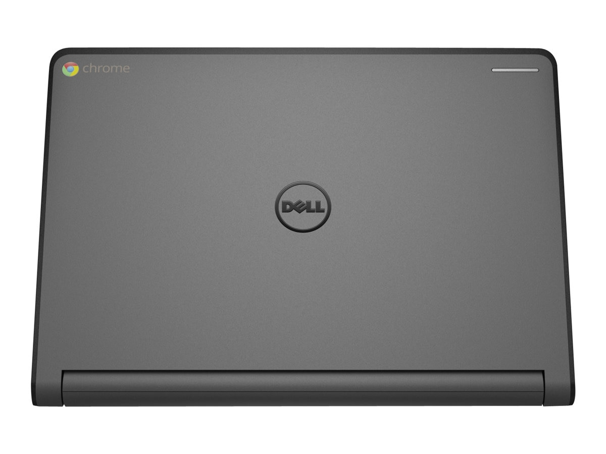Dell XDGJH Image 9