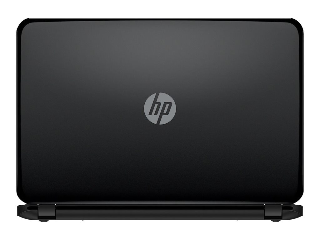 HP 15-d020nr TouchSmart AMD A4-5000 1.5GHz 4GB 500GB DVD SM bgn NIC WC 3C 15.6 HD Touch W8.164, F5Y29UA#ABA