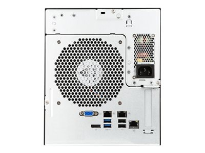 Acer AC100F3-50003 Image 5