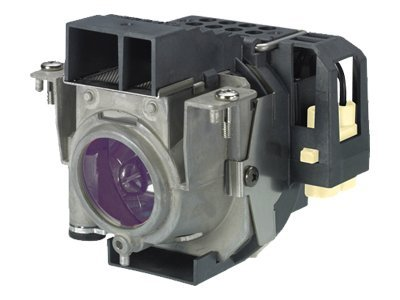 NEC Replacement Lamp for NP41 Projector, NP08LP, 8865519, Projector Lamps