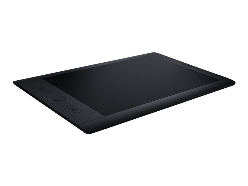 Wacom Academic Intuos Pro Tablet Medium, PTH651AC