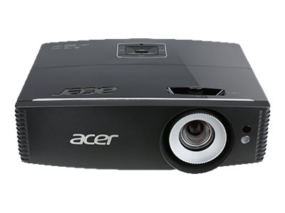 Acer MR.JMG11.007 Image 2