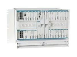 Adtran OPTI-6100 LMX Chassis E 24 Tributary & 2-Slot High Speed, 1184555G1, 16060201, Multiplexers