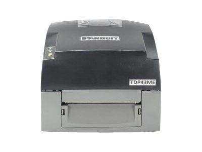 Panduit Thermal Printer, TDP43ME