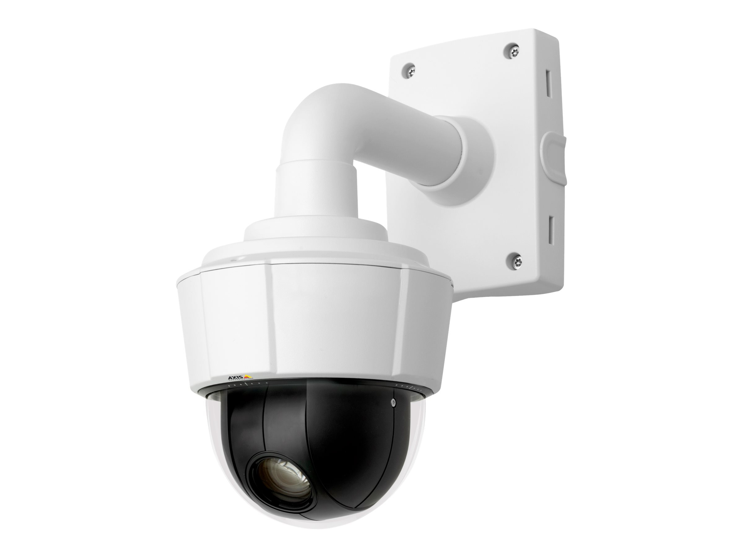 Axis P5522 PTZ Network Camera, 18x Zoom, 0420-004, 12924403, Cameras - Security