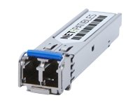 Netpatibles 1000BASE-ZX SFP SMF LC F CISCO PERP100  OEM COMPATIBLE