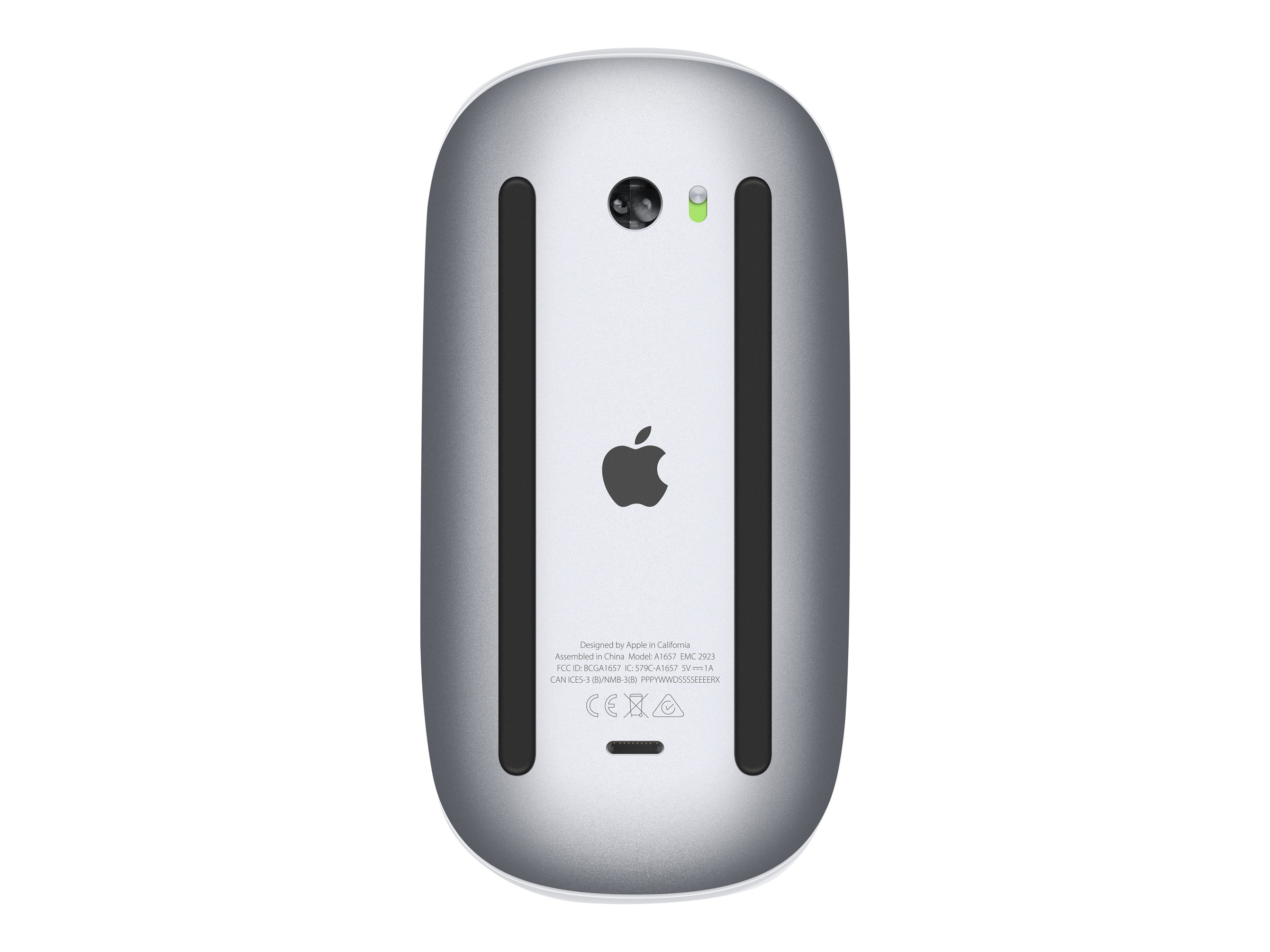 Apple MLA02LL/A Image 7