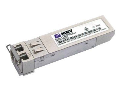 MRV SFP Fast Ethernet, SFP-O3D-LR1, 13837715, Network Adapter Accessories