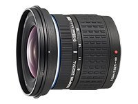 Olympus ED M9-18mm F 4.0-5.6 Lens, 261503, 12056319, Camera & Camcorder Lenses & Filters