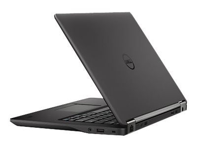 Dell PNJJM Image 3