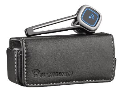 Plantronics Discovery 925 Headset (Spare), 79415-01