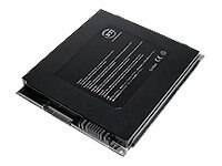 BTI Battery for HP Compaq Tablet PC TC1100, CQ-TC1000, 5857601, Batteries - Notebook