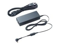 Panasonic AC Adapter for CF-C2 MK1, CF-AA6413CM, 15166679, AC Power Adapters (external)