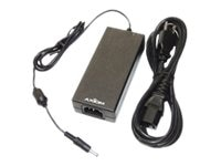 Axiom 90W AC Adapter for HP 409515-001, 409515-001-AX, 18028263, AC Power Adapters (external)