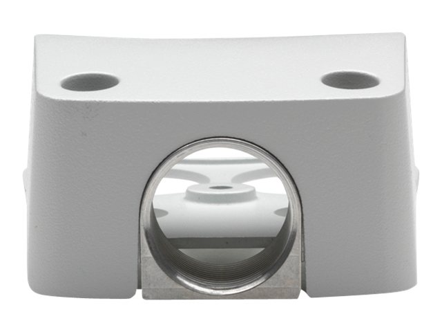 Axis P33XX-VE 3 4 NPS Conduit Adapter, 5503-711, 16154565, Mounting Hardware - Miscellaneous