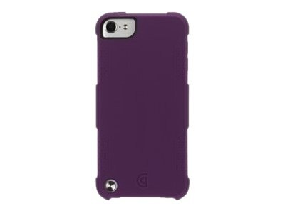 Griffin Survivor Skin Rugged case for iPod Touch 5