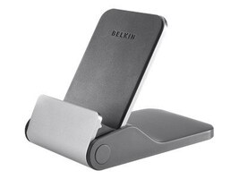 Belkin FlipBlade for iPad, F5L080TT, 12434906, Digital Media Player Accessories - iPod