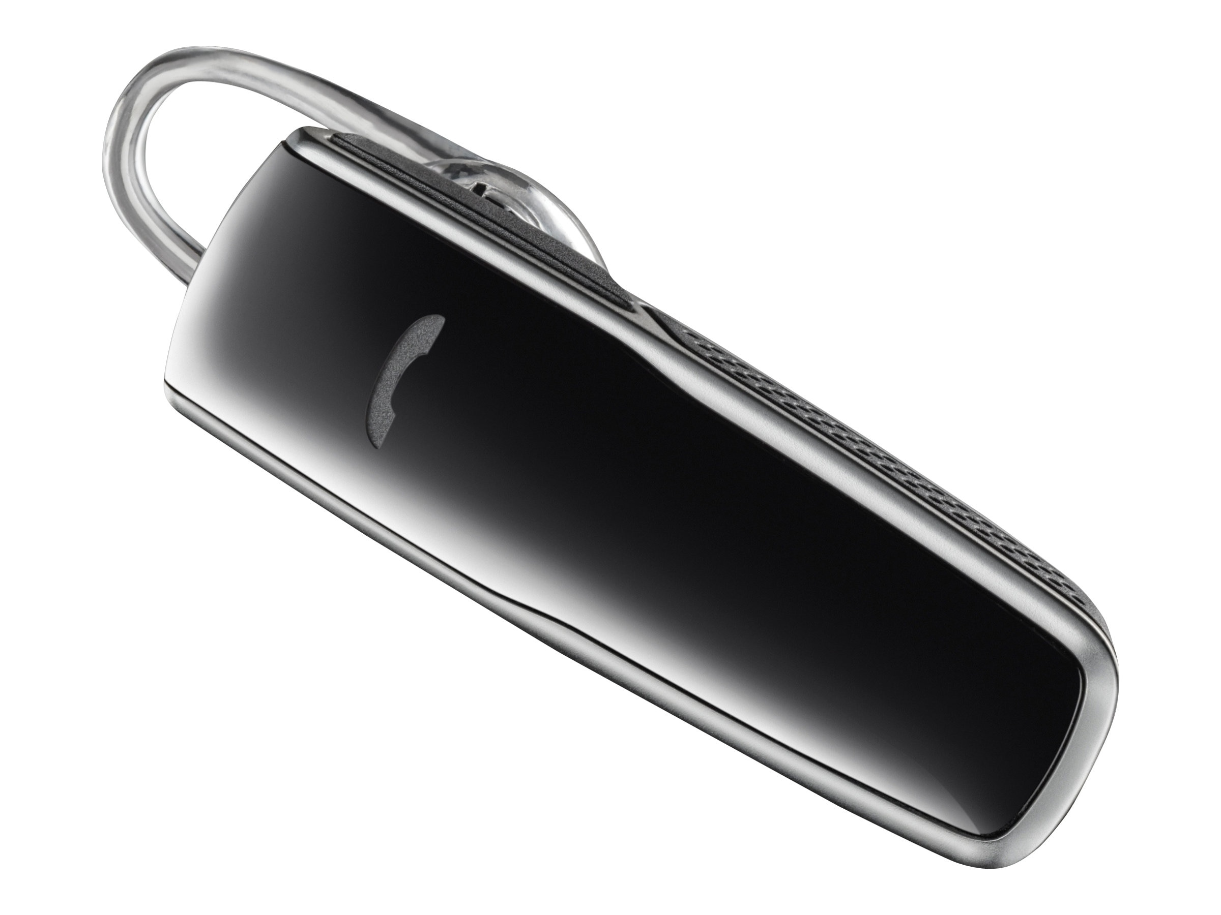 Plantronics M55 Bluetooth Headset, 86890-42, 16659601, Headsets (w/ microphone)