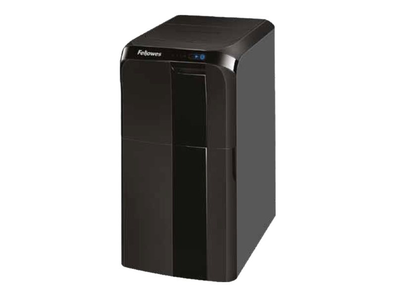 Fellowes AutoMax 300C Commercial Auto Feed Shredder, 4651501, 16746106, Paper Shredders & Trimmers