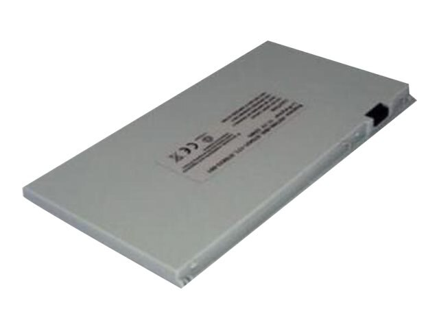 Ereplacements 6-Cell 4800mAh Battery for HP Envy 15