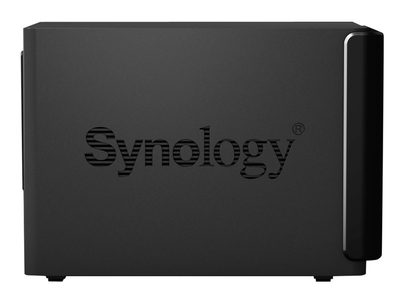 Synology DS916+(8GB) Image 5