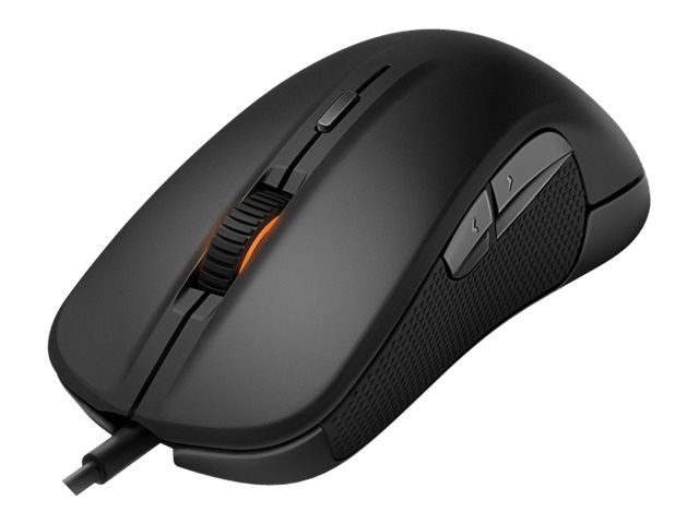 Steelseries 62351 Image 5
