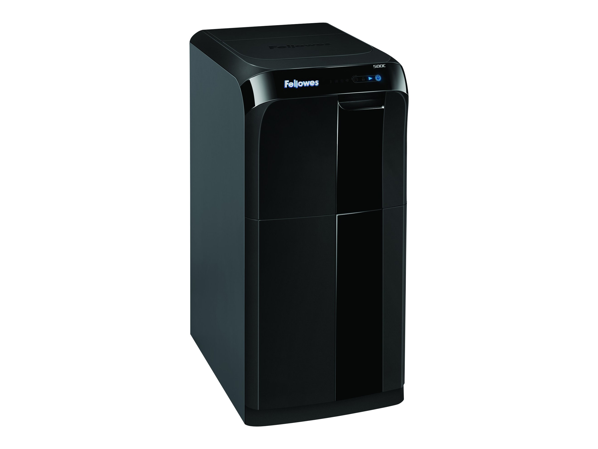 Fellowes 4652001 Image 3