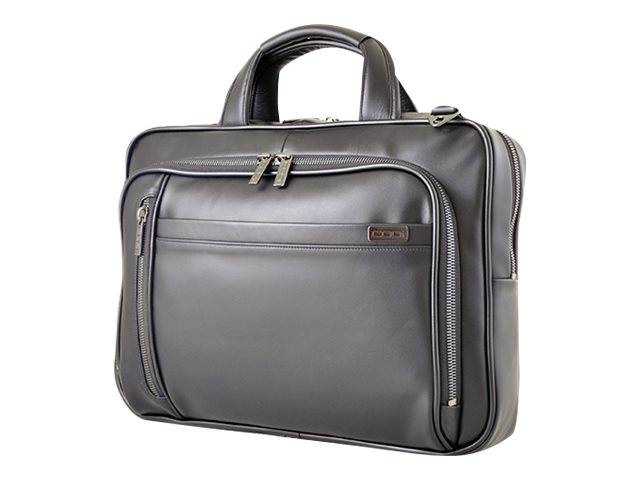 Codi Leather ProtegeX2 Elite FDOnly, C9915, 18130778, Carrying Cases - Other