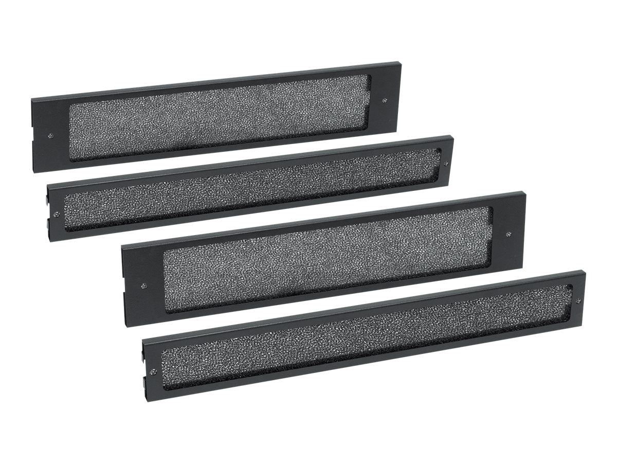 APC Dust Filter Pack for NetShelter CX 38U