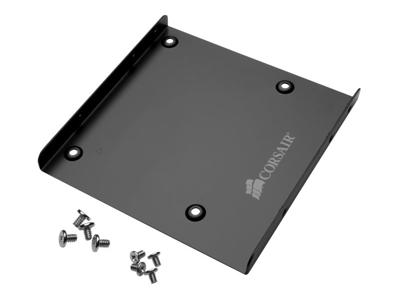 Corsair Solid State Drive Mounting Bracket